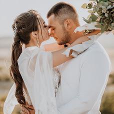 Fotógrafo de bodas Maksim Shumey (mshumey). Foto del 17.12.2018