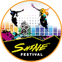 SHINE Festival 2016 - Music & Dance