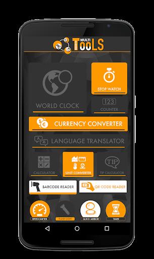 玩生活App|マルチツールクイックスマートツール免費|APP試玩