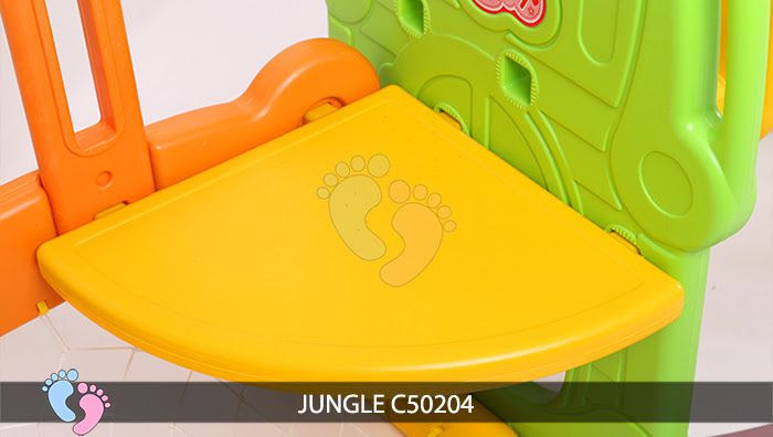 cau_truot_tre_em_Jungle_C50204_10