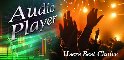 Приложения в Google Play – Music Plus (Mp3 Audio Player)