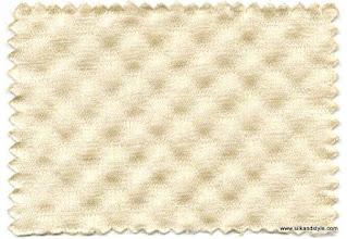 Photo: Varanasi 3002 Raffia = 30.4% Silk + 53% Linen + 16.6% Acrylic = 244 gms/sq mt
