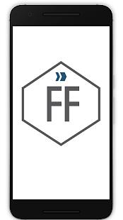 Farrah Fit for PC-Windows 7,8,10 and Mac apk screenshot 1