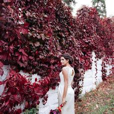 Wedding photographer Albina Belova (albina12). Photo of 08.08.2017