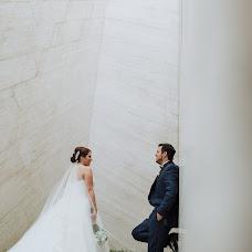 Wedding photographer Jaime Gonzalez (jaimegonzalez). Photo of 19.07.2017