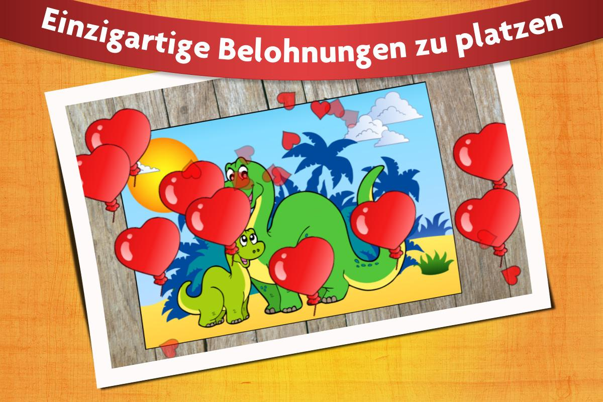 Kinderspiele Download