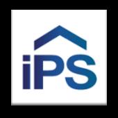 iPS Chile
