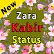 Zara & Kabir Status Songs