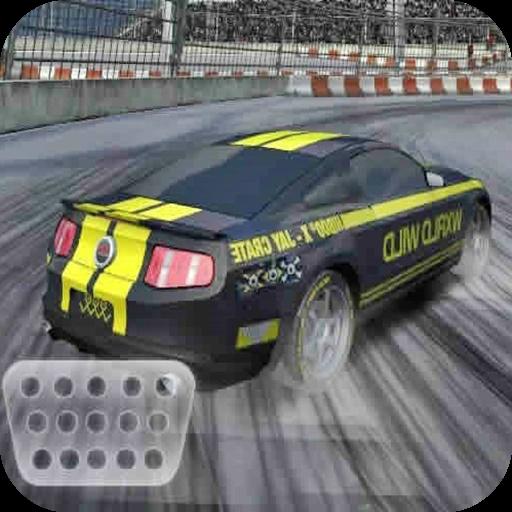 Real Drift Racer: Highway