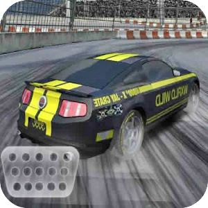 Real Drift Racer: Highway for PC and MAC