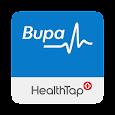 Bupa by HealthTap apk