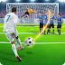 Shoot 2 Goal ⚽️ Soccer Game Online 2018, Free Download