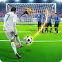 Download Shoot 2 Goal ⚽️ Soccer Game Online 2018 apk