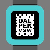 Virtual SmartWatch for Pebble