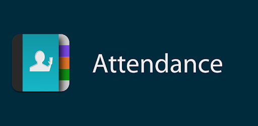 Attendance - Apps on Google Play