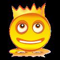 Царь слов icon