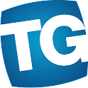 TouchGuard - Patrol system icon