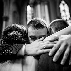 Wedding photographer Sebastian Moldovan (moldovan). Photo of 17.08.2018