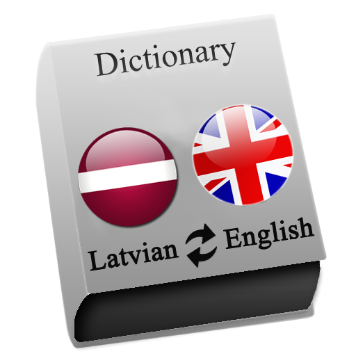 Latvian - English APK Cracked Download
