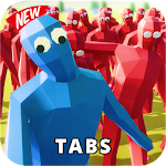Guide TABS Totally Accurate Battle Simulator 2018