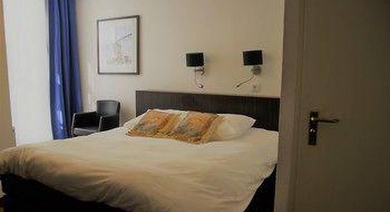 Hampshire Hotel Prinsengracht