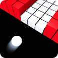 Color Crush 3D: Block and Ball Color Bump Game apk