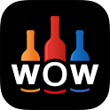 wineOwine icon