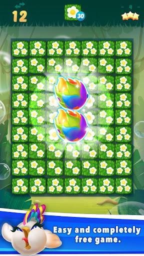 Sweet Fruit Candy 79.0 Screenshots 6