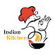 New Indian Kitchen, West Denton Download for PC MAC