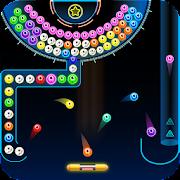 Ball Monster MOD APK aka APK MOD 1.3 (Unlimited Money)