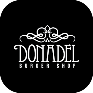Donadel for PC