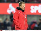 Officiel : Markus Anfang est le nouvel entraîneur du Werder Brême