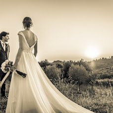 Vestuvių fotografas Sofia Camplioni (sofiacamplioni). Nuotrauka 13.07.2019