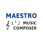 Maestro - Music Composer 1.0.437