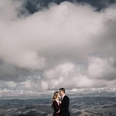 Svatební fotograf Vitaliy Mironyuk (mironyuk). Fotografie z 23.10.2016