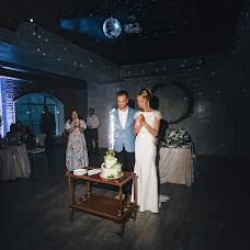 Wedding photographer Aleksey Averin (alekseyaverin). Photo of 13.02.2018