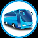 Тур Престиж file APK Free for PC, smart TV Download
