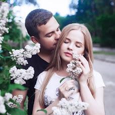 Wedding photographer Ekaterina Chipcheeva (kat-chipcheeva). Photo of 28.09.2016