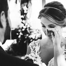 Bröllopsfotograf Vera Fleisner (Soifer). Foto av 04.12.2018