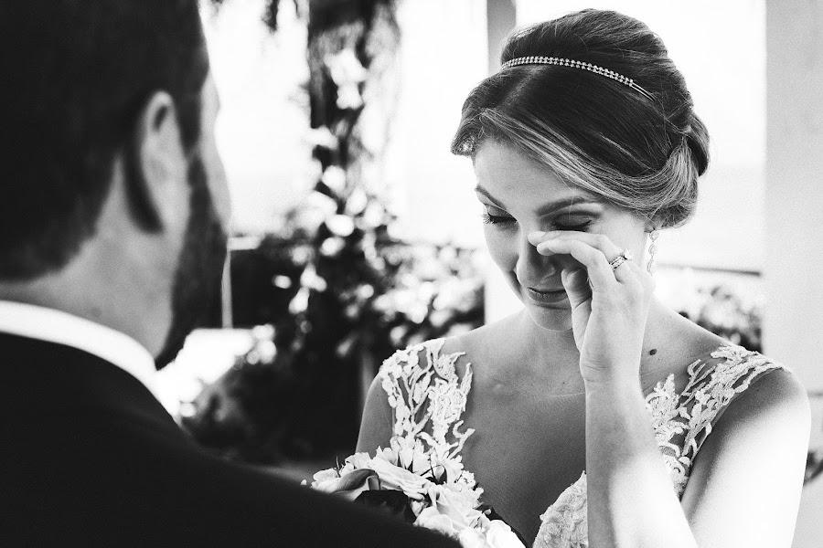 Свадебный фотограф Vera Fleisner (Soifer). Фотография от 04.12.2018