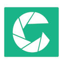 Clipular! Research, save & share screenshot