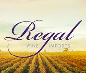 Regal Wine Imports