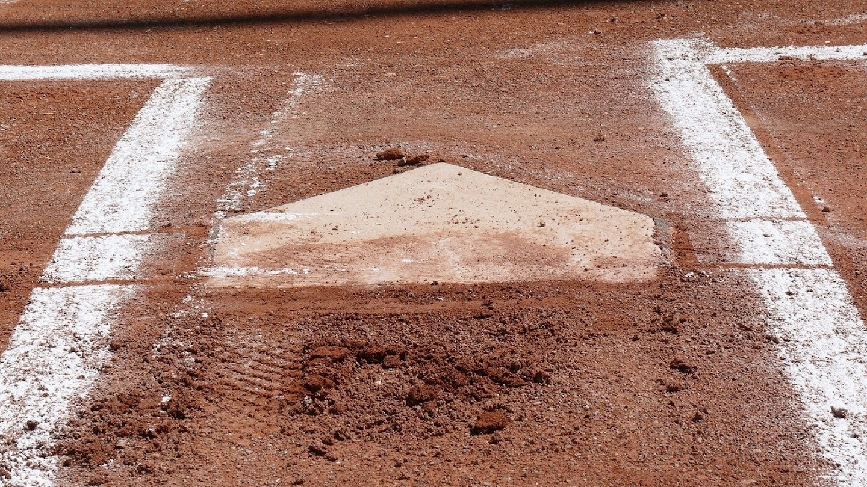 Watch MLB Postseason Pre-Game live