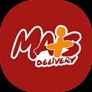 Mais Delivery