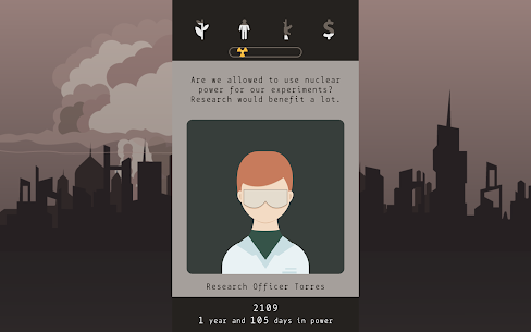 Lapse: A Forgotten Future 9