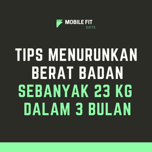 Diät, um 30 Pfund in 3 Monaten zu um 30 Pfund in 3 Monaten zu verlieren title=