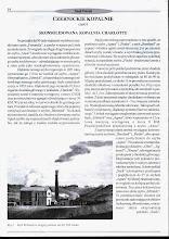 """Photo: """"Znak Pokoju"""" nr 108, czerwiec 2009, s. 14"""