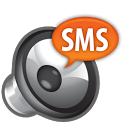 SMS Speak icon