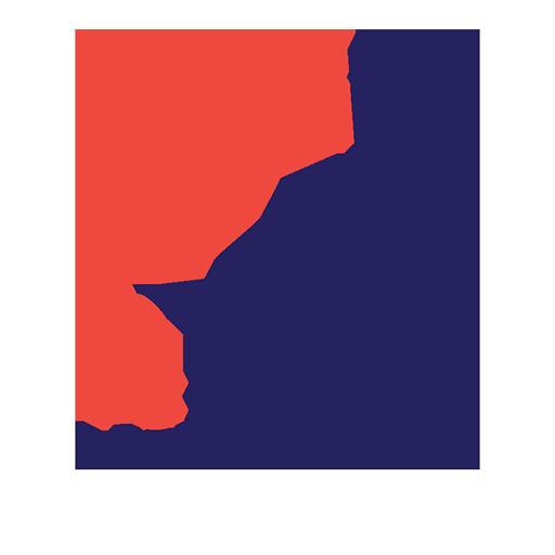 VC Mobile Entertainment, Inc. avatar image