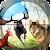 Safari Wild Animal Hunting: sniper 3D hunter game file APK Free for PC, smart TV Download